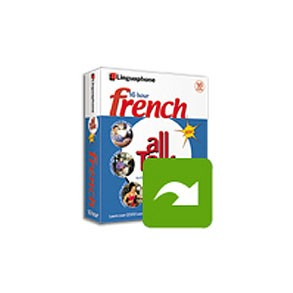 Learn French All Talk MP3 Download