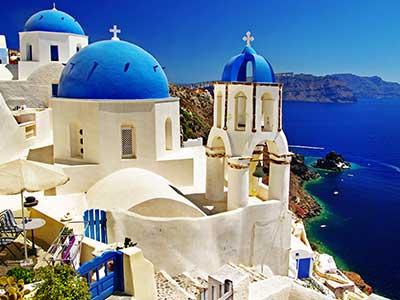 Category About LEARN GREEK