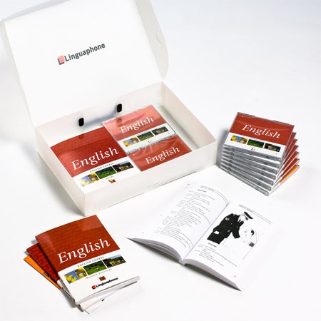 Learn English Complete Course