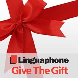 Learn Gift Vouchers